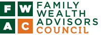 Family Wealth Advisors Council Logo